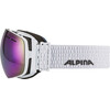 Alpina Granby Multimirror emerald spherical S3/white